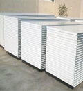Anyang Tiangong Color Plate Steel Structure Co., Ltd